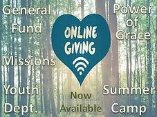 All Giving.jpg