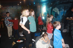Kids Church (5)