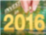 Invest-In-2016-300x226.jpg
