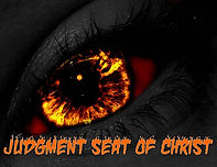 Judgment Seat img.jpg