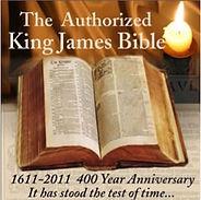King-James-Version.jpg