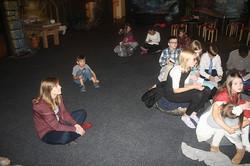 Kids Church (25)