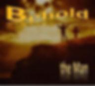 Behold-The-Man-1-300x271.jpg
