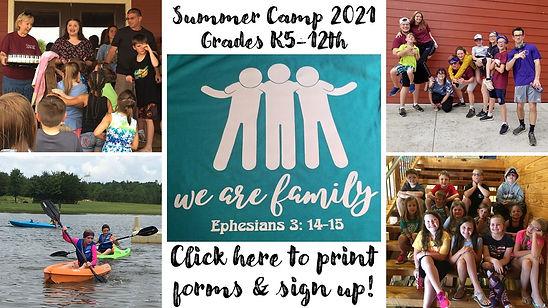 signup 2021 camp.jpg