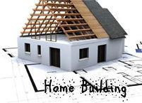 Home-Building-2-300x216.jpg