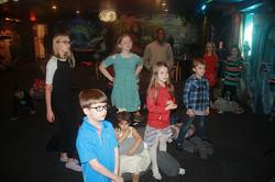 Kids Church (7)