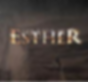 Esther-the-Book-Of-2.png