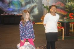 Kids Church (10)