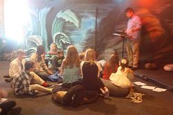 Kids Church (2)