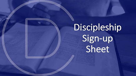 Discipleship sign up.jpg