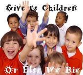 Give-Us-Children-300x272.jpg