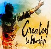 Created-to-Worship-300x289.jpg
