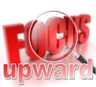 Focus-Upward.jpg