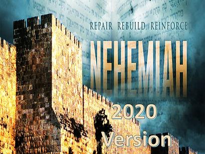 2020 Neh.jpg