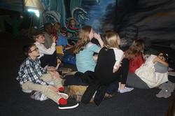Kids Church (17)
