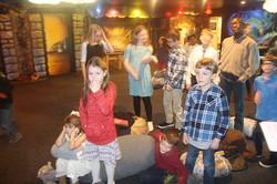 Kids Church (12)