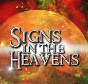 Signs-In-The-Heavens-300x286.jpg