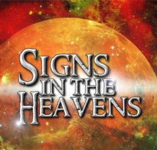 Signs-In-The-Heavens-300x286.jpg
