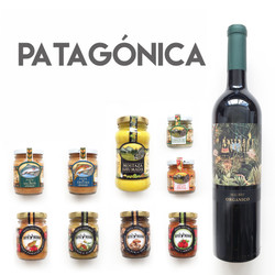 PatagonicAA