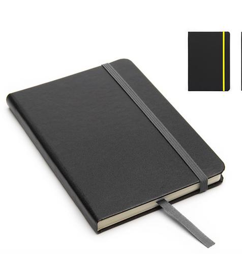 Cuaderno A6