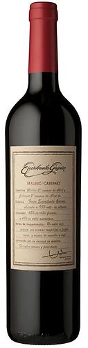 Escorihuela Gascón (Malbec, Cabernet, Pinot Noir)