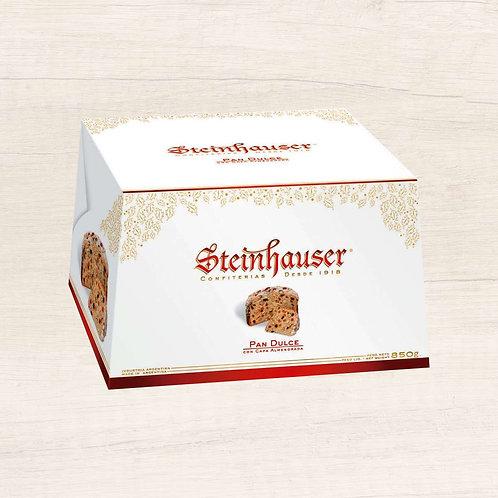 PAN DULCE STEINHAUSER ESTUCHE