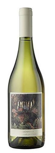 Ánimal Chardonnay