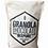 Thumbnail: Granola Miel o Chocolate - 500 gr - EcoBolsa
