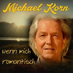Cover Nenn mich romantisch neu.jpg
