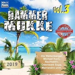 Hammer Mukke 2019