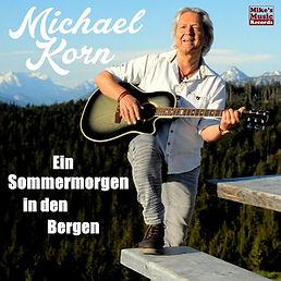 Final Cover - Ein Sommermorgen in den Bergen 1000x1000.jpg