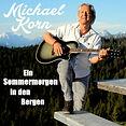 Cover MK Sommermorgen 1000.jpg