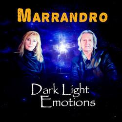MARRANDRO Dark Light Emotions
