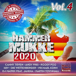 Hammer Mukke 2020