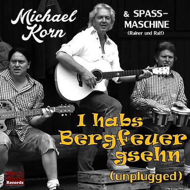 Cover Bergfeuer Unplugged 1_edited.jpg