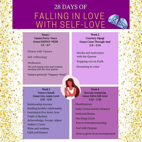Falling in Self Love Speaker Lineup.jpg