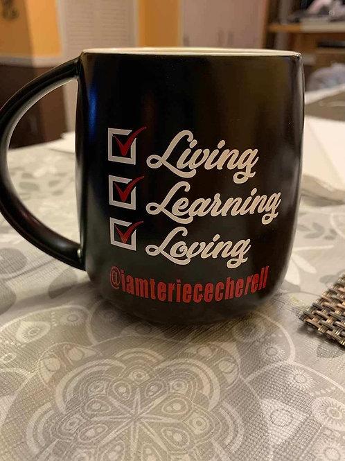 LLL Mug