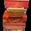 Thumbnail: Ultimate Reader Bundle Box