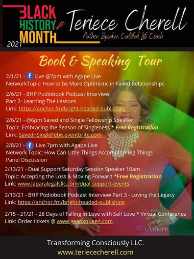 Black History Tour Flyer .jpeg