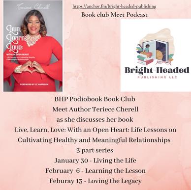 BHP Podiobook Book Club Flyer .png