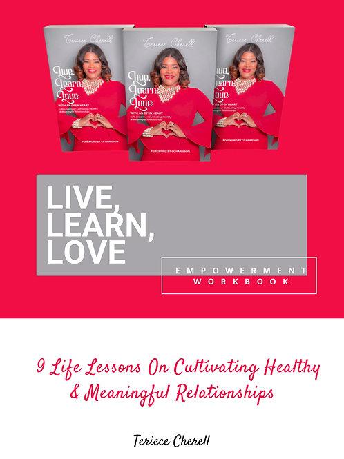 LLL Companion Workbook