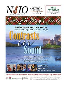 2019-family-holiday-concert-flyer.jpg