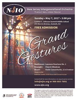 2017- spring-concert-flyer-pdf.jpg