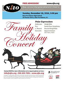 2016family-concert-2016-pdf.jpg