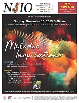 Fall Concert flyer.jpg