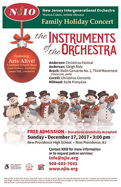 2017family-holiday-concert-2017-flyer-pd