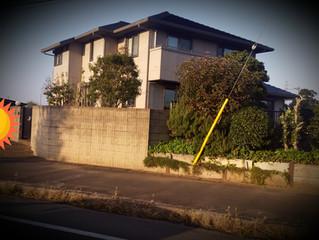 南向きの家は建てるな。家づくりものさし塾