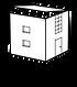 宇都宮 下野市 注文住宅