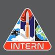 intern_pin_III.jpg