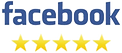 facebook-icon-review-web_edited_edited.p